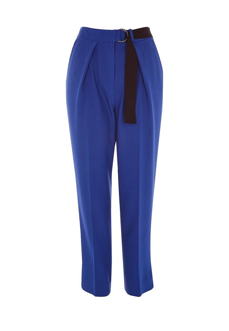 Женские зауженные брюки Topshop (Топ Шоп) 36D03LCOB