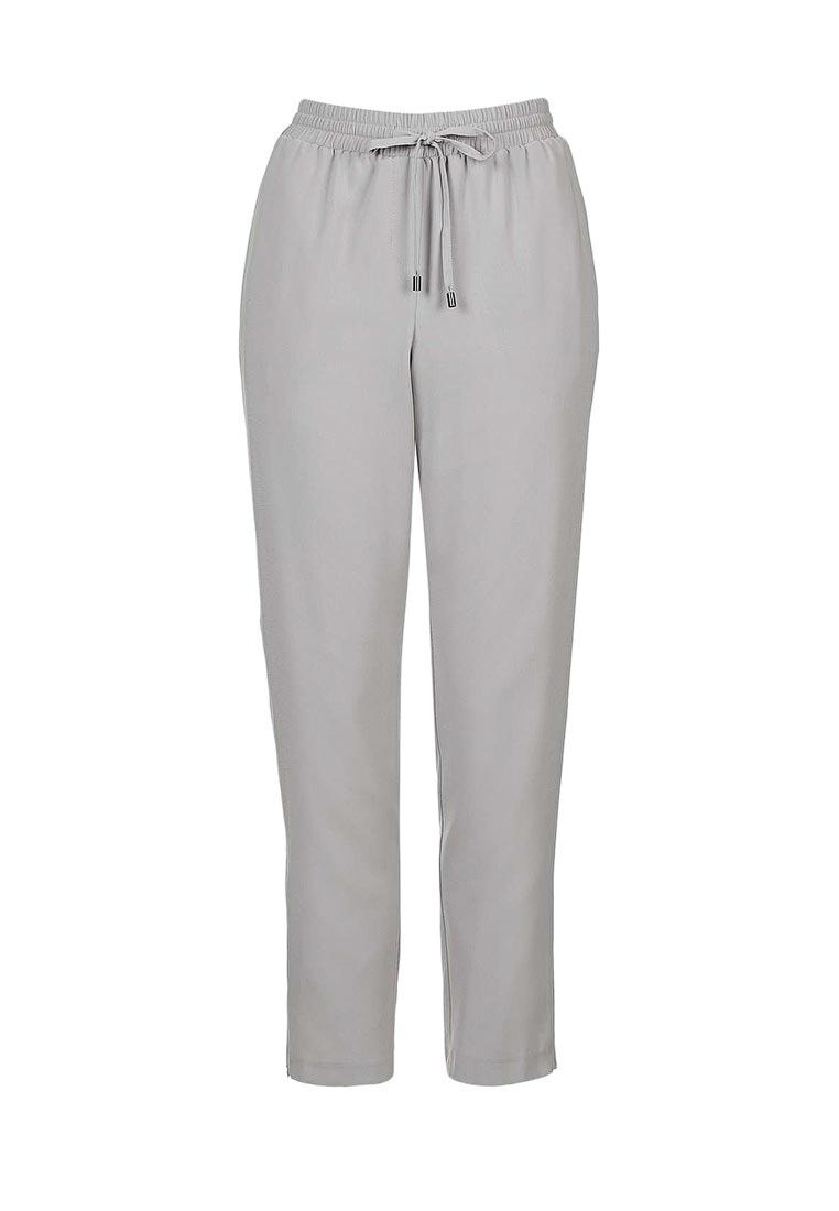 Женские зауженные брюки Topshop (Топ Шоп) 36G01JGRY