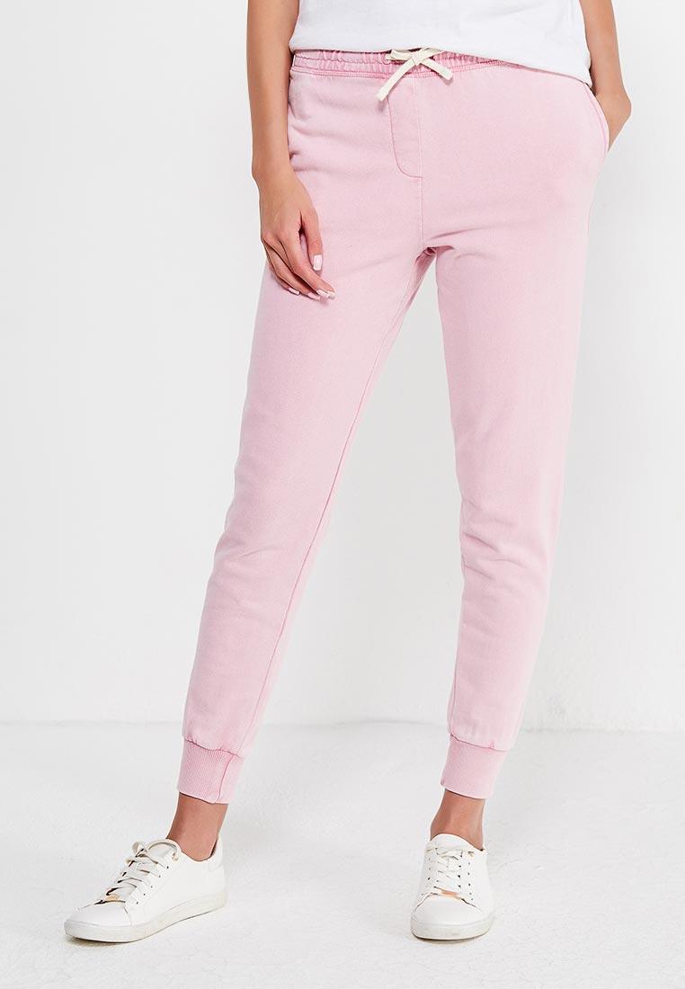 Женские спортивные брюки Topshop (Топ Шоп) 16J10LPPK