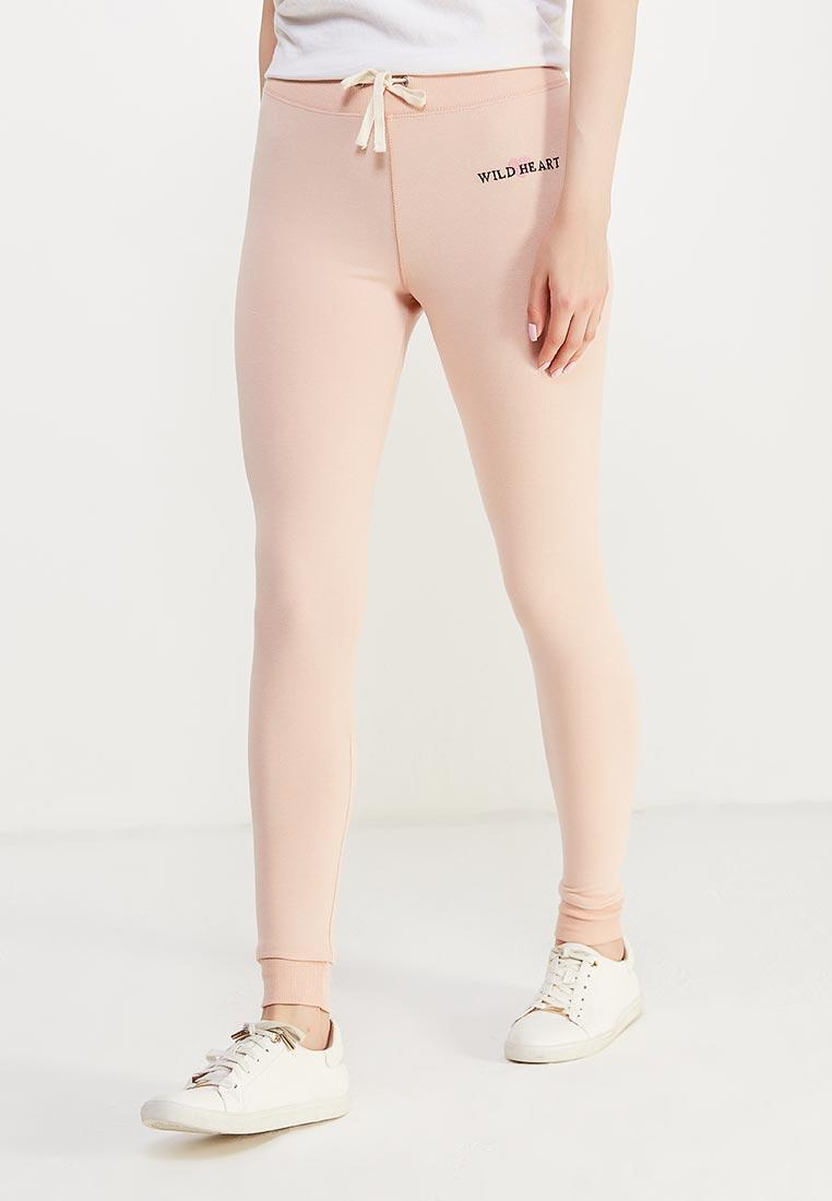 Женские спортивные брюки Topshop (Топ Шоп) 16J12LPPK