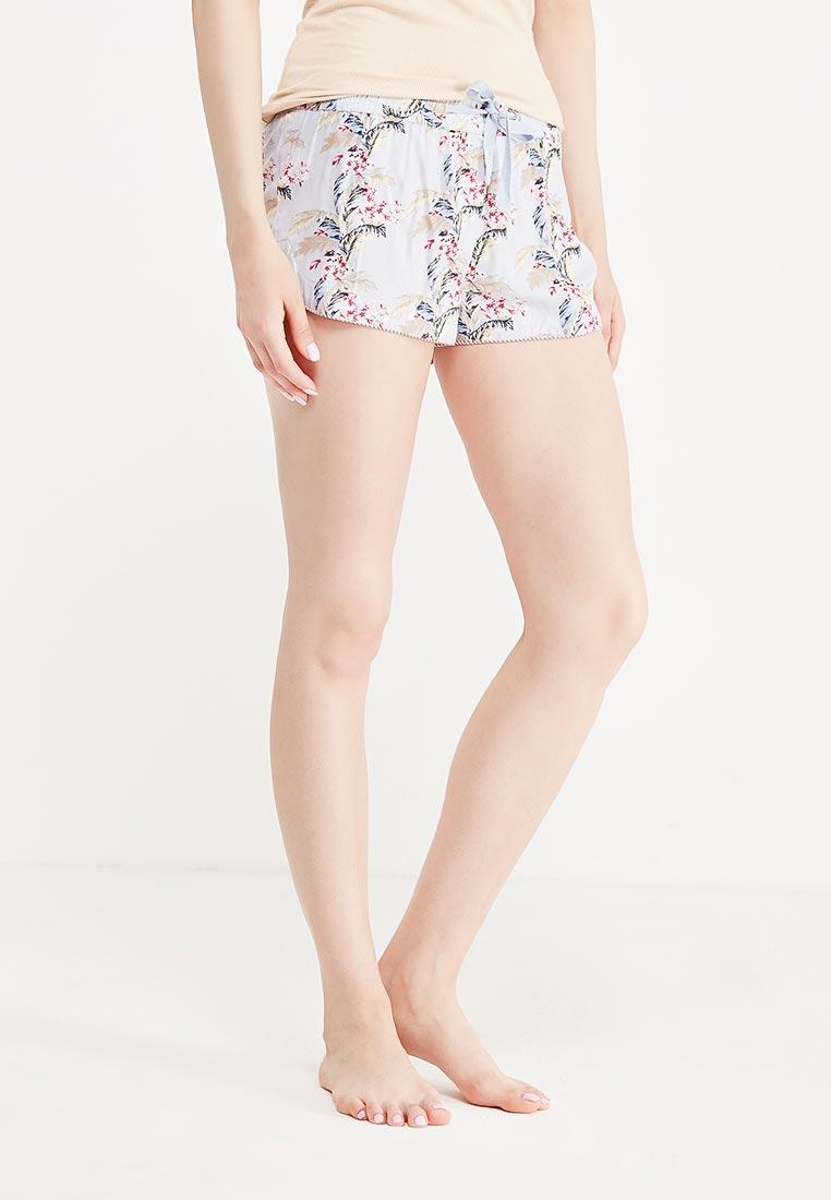 Женские домашние брюки Topshop (Топ Шоп) 01M21LBLE