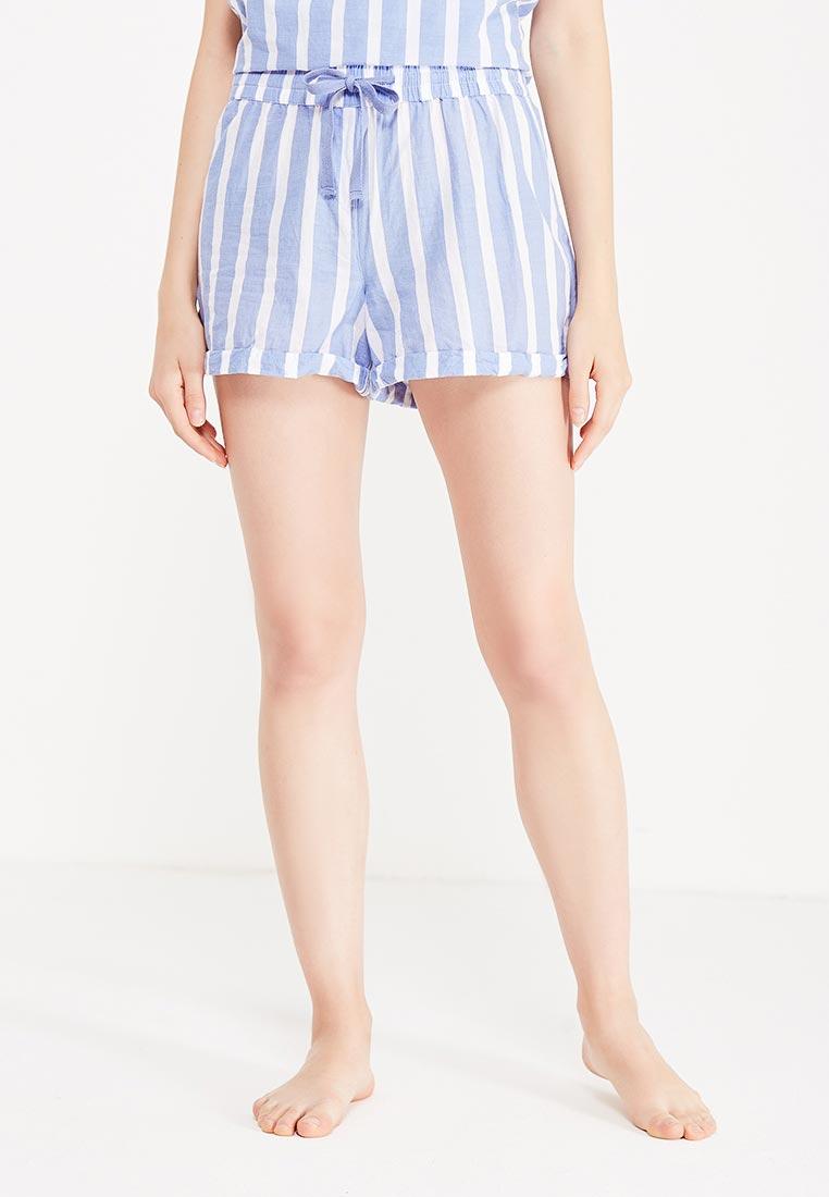 Женские домашние брюки Topshop (Топ Шоп) 01M19LBLE