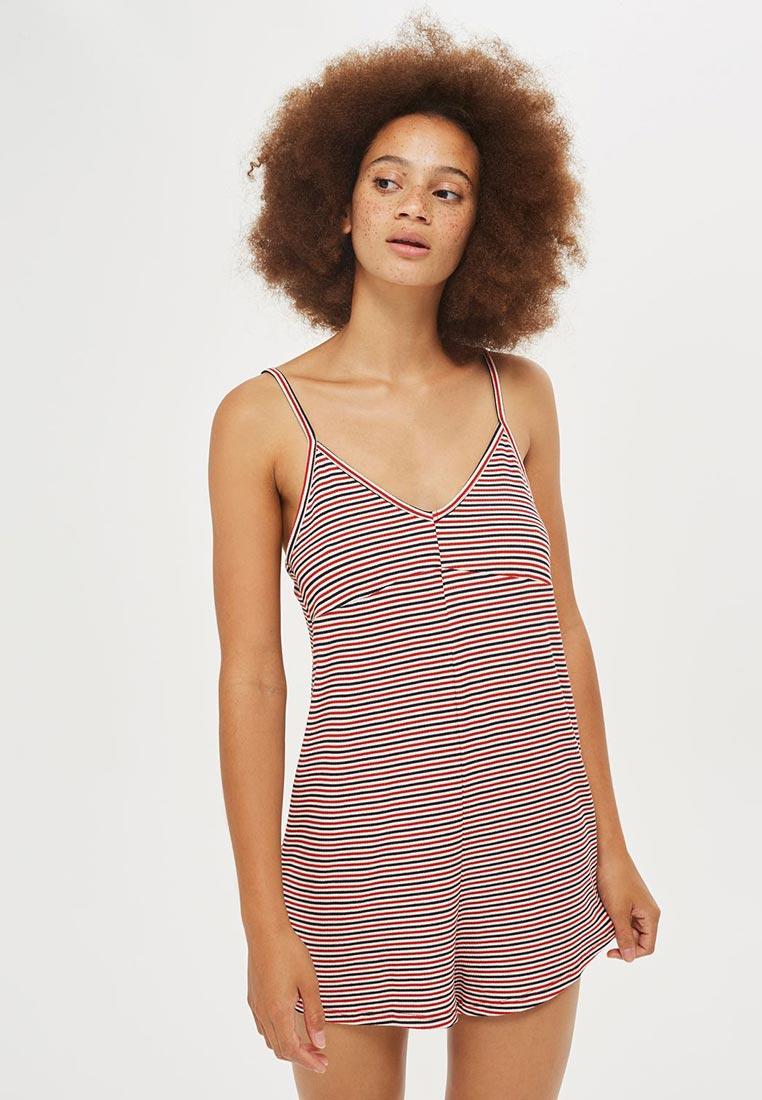 Женское белье и одежда для дома Topshop (Топ Шоп) 01S06MNAV