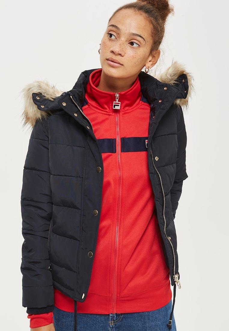 Куртка Topshop (Топ Шоп) 11J01MNAV