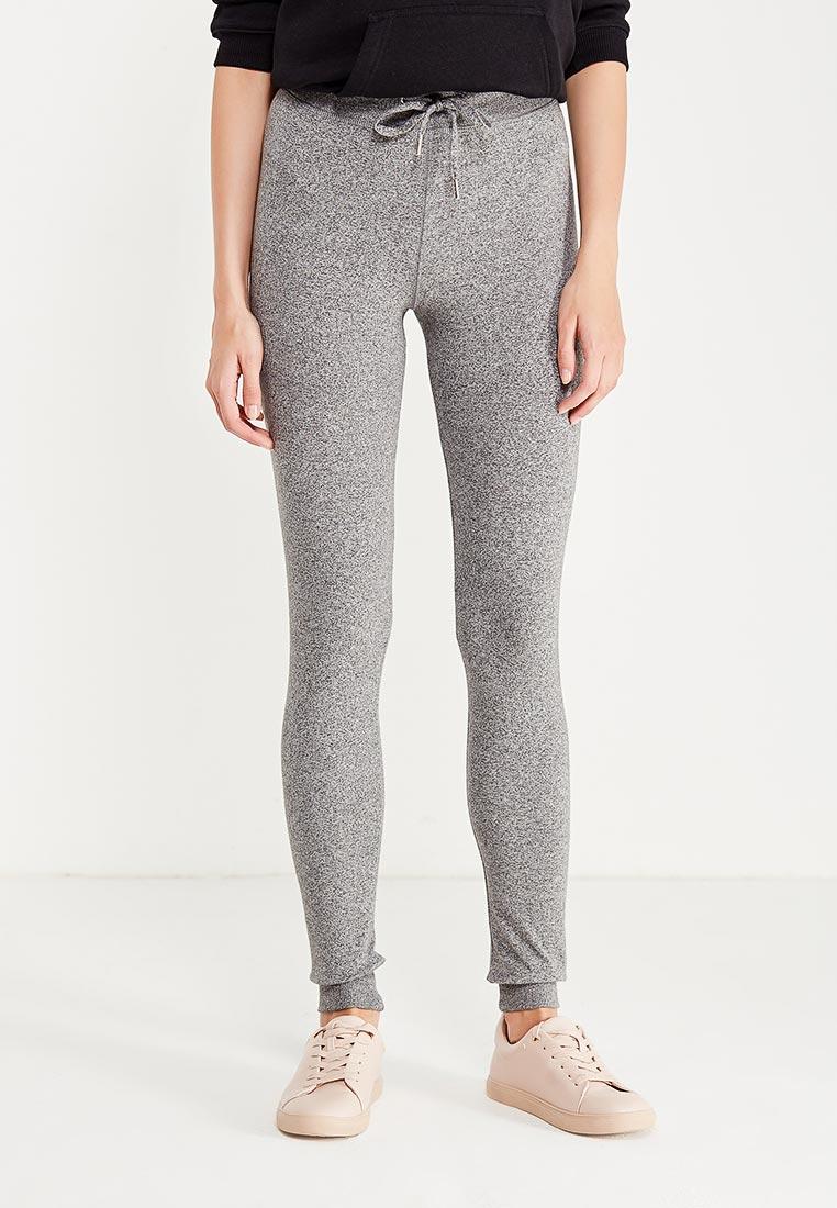 Женские спортивные брюки Topshop (Топ Шоп) 16J07MGYM