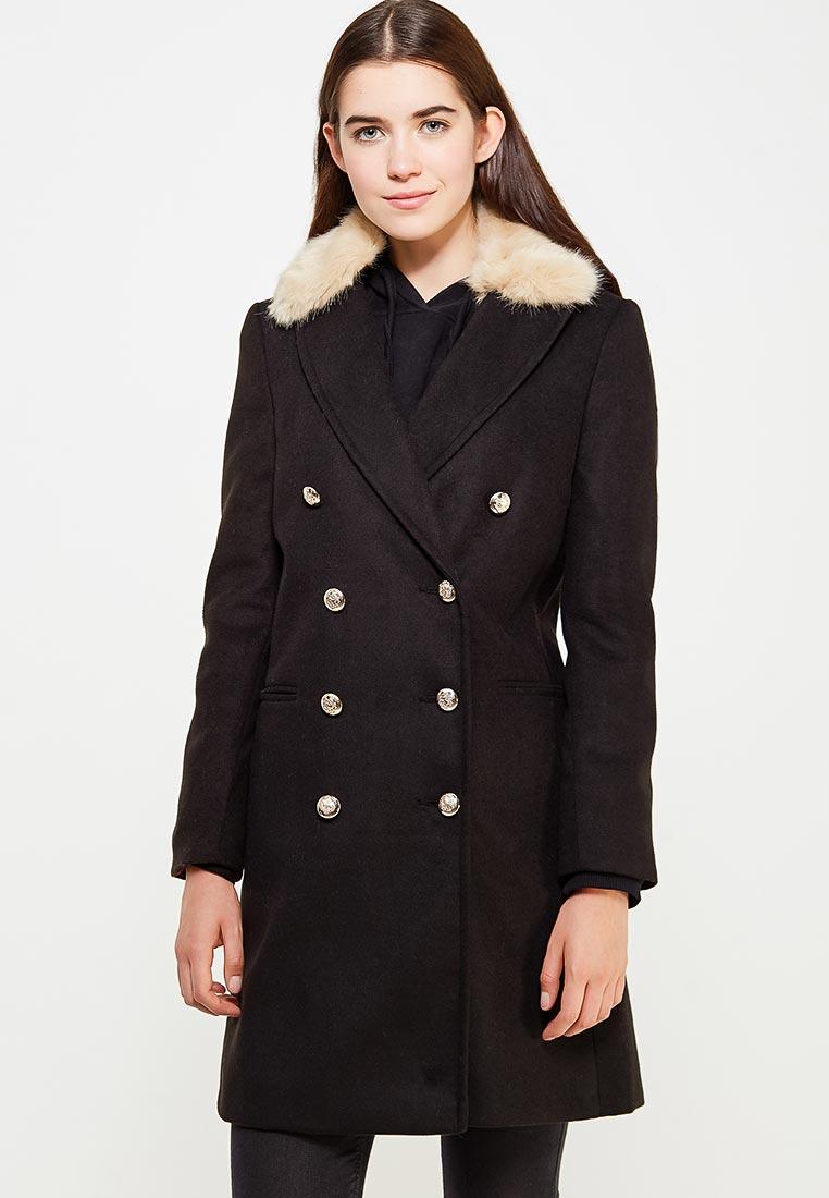 Женские пальто Topshop (Топ Шоп) 07B14MBLK