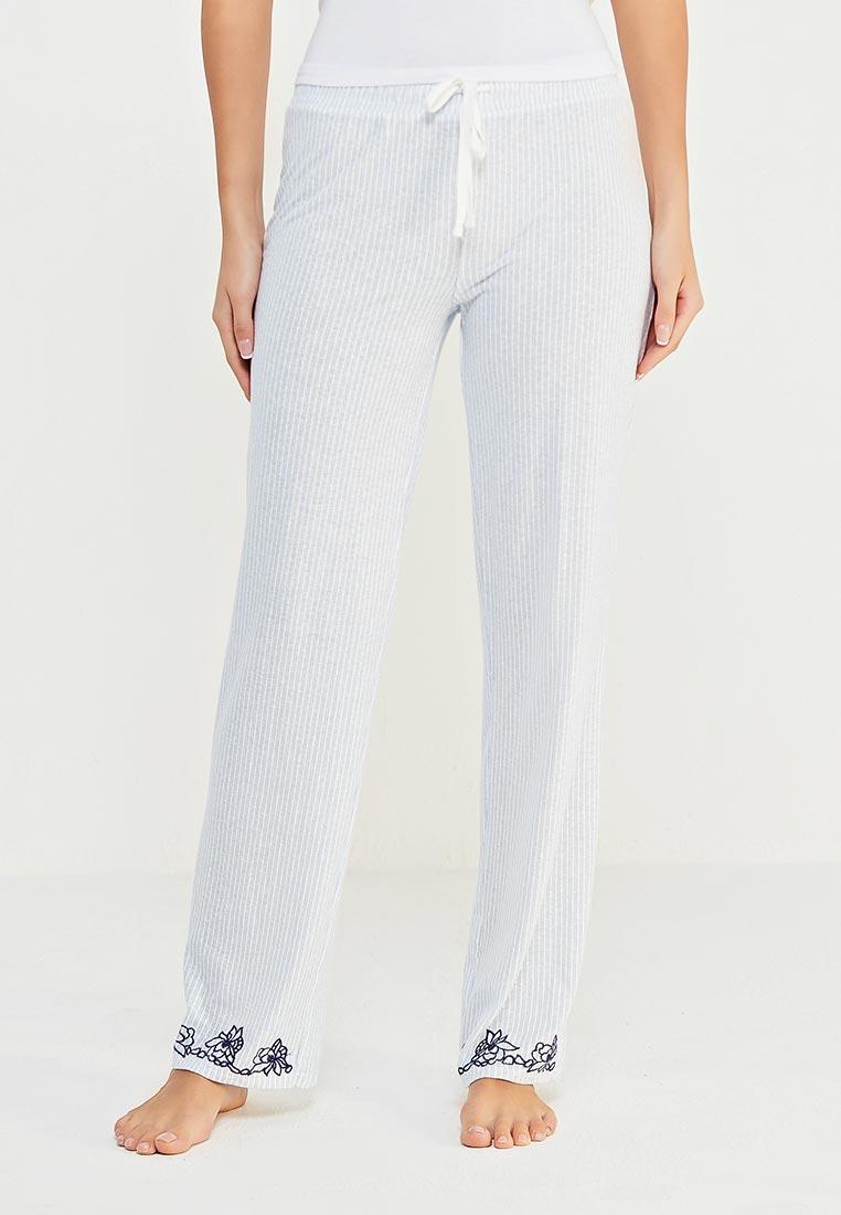 Женское белье и одежда для дома Topshop (Топ Шоп) 01T03MBLE
