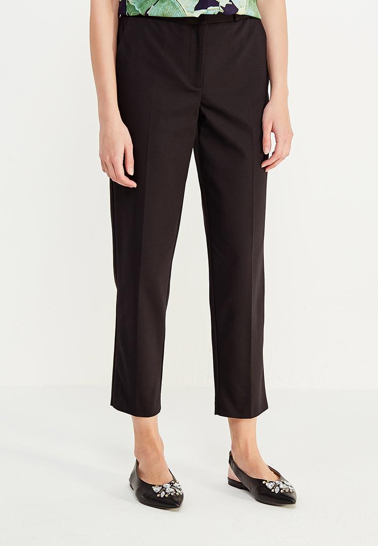 Женские классические брюки Topshop (Топ Шоп) 36M28MBLK