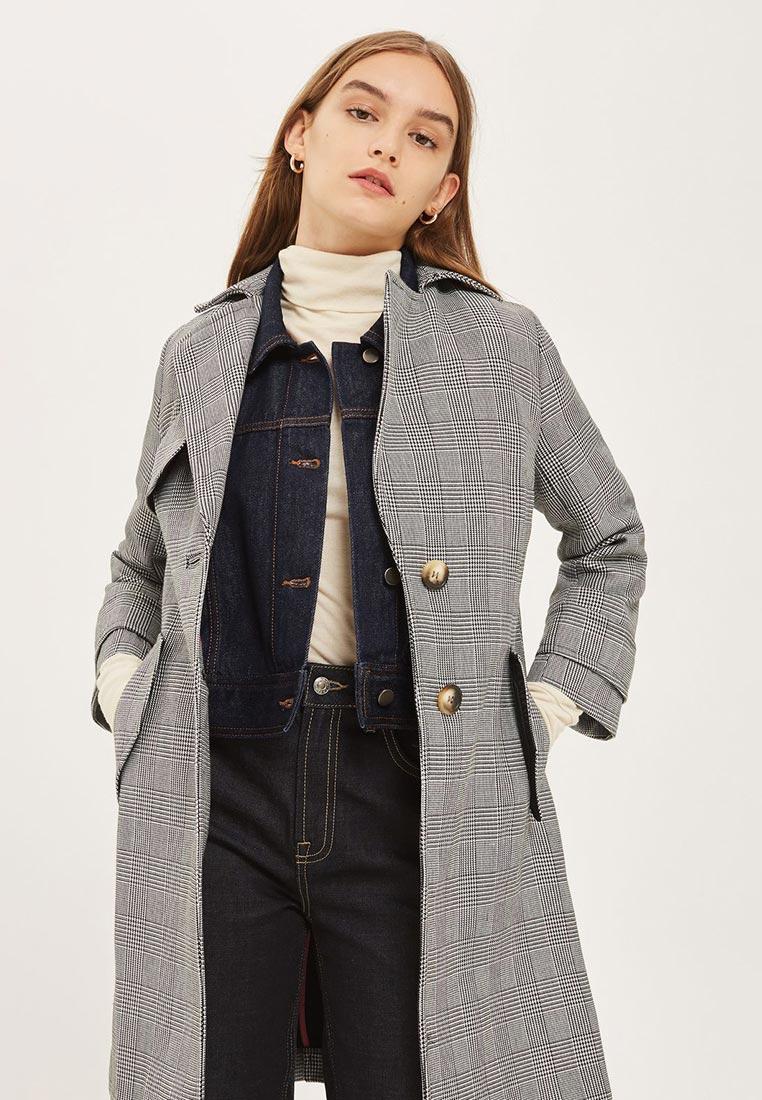 Женские пальто Topshop (Топ Шоп) 07L01MMON