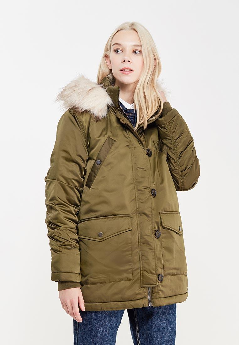 Куртка Topshop (Топшоп) 11L02MKHA