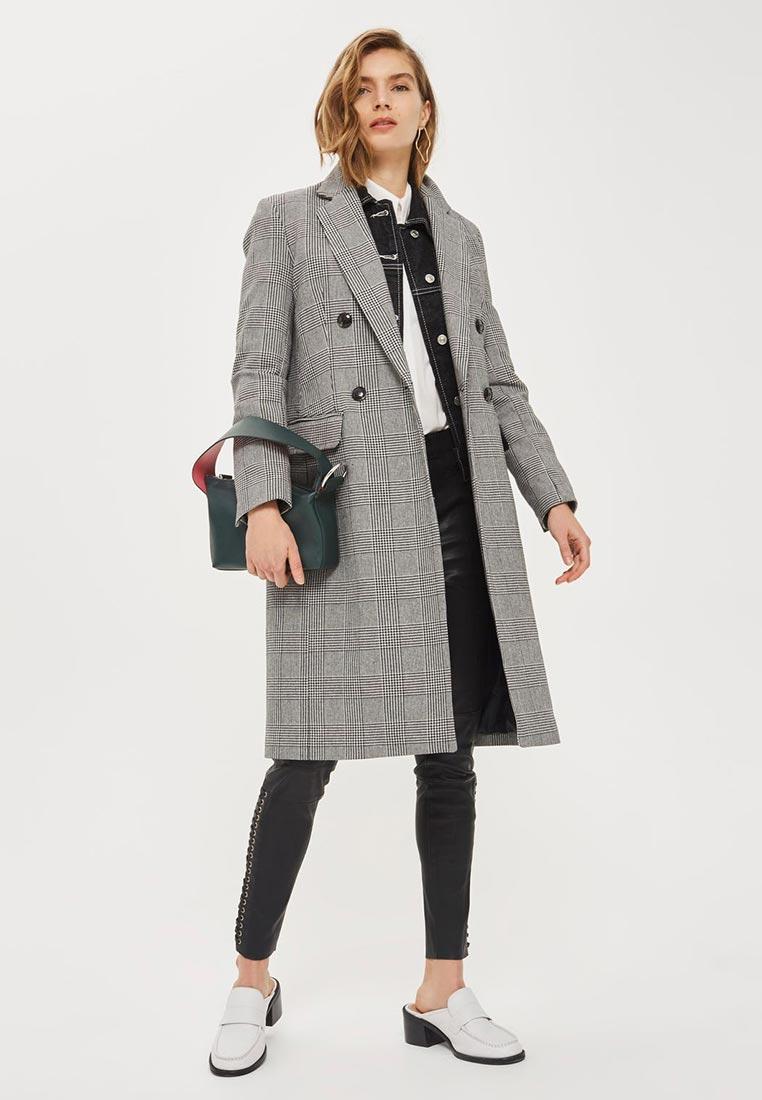 Женские пальто Topshop (Топ Шоп) 07X05MMON