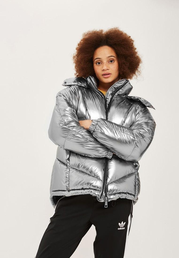 Куртка Topshop (Топшоп) 11J05MSLV