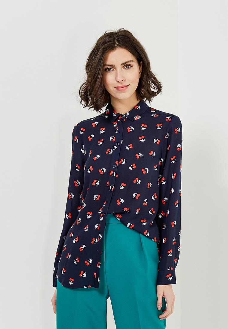 Блуза Topshop (Топ Шоп) 13M06NNAV
