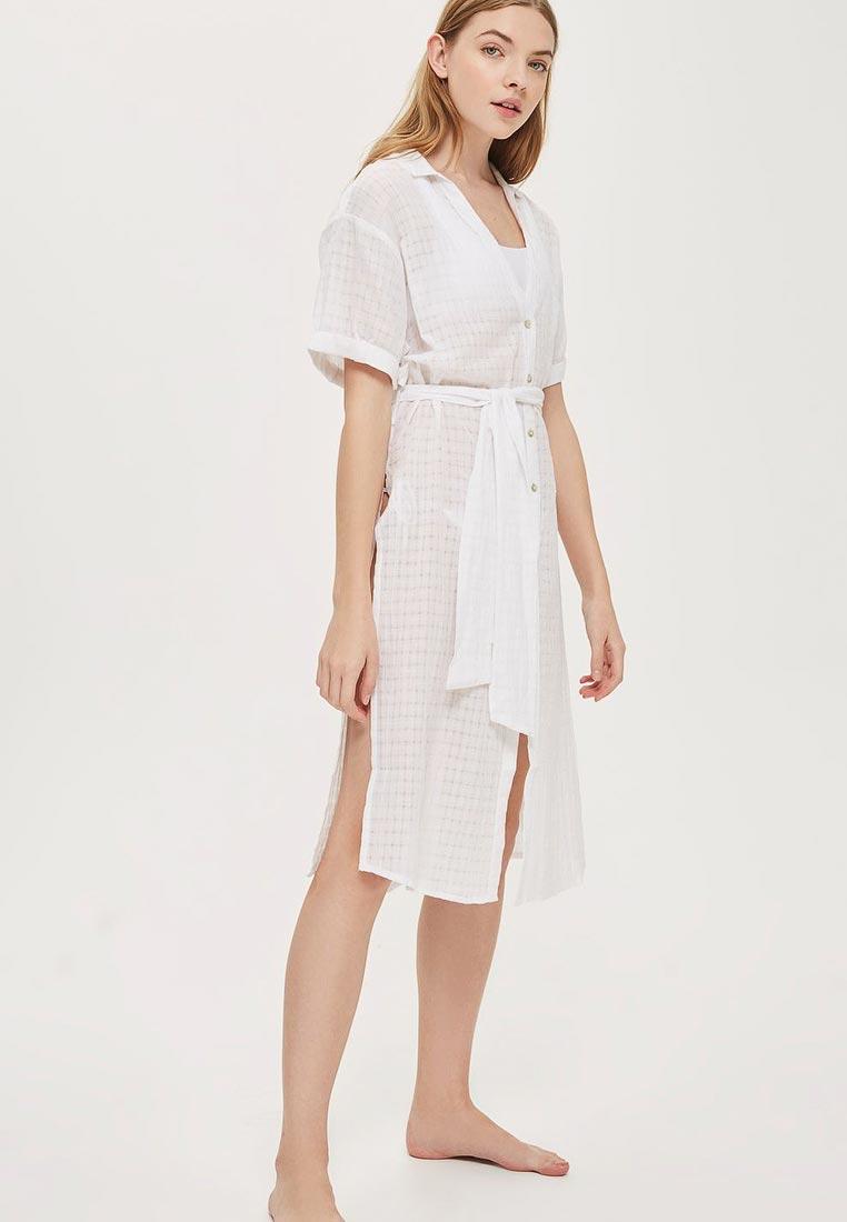 Платье Topshop (Топ Шоп) 03D02NWHT
