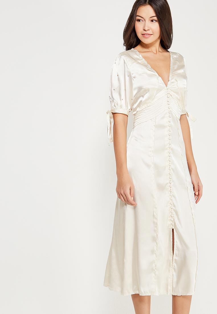 Платье Topshop (Топ Шоп) 10K28MNUD