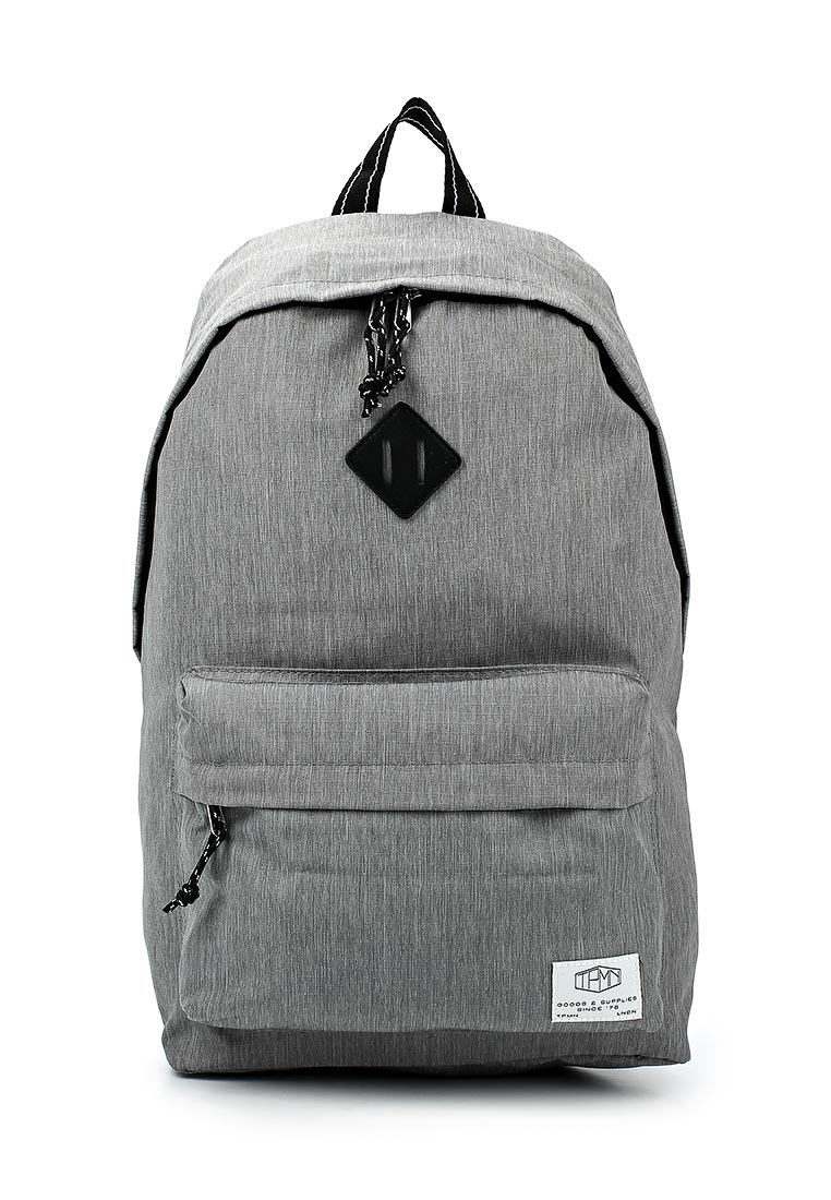 Городской рюкзак Topman (Топмэн) 56T12PGRY