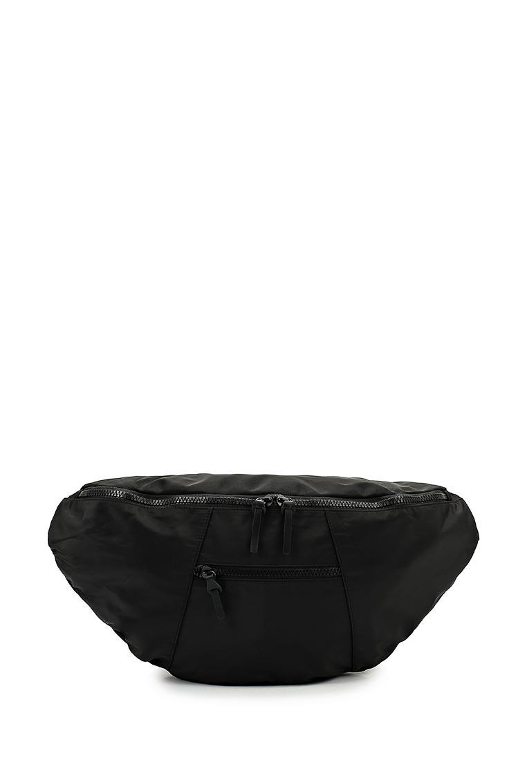 Городской рюкзак Topman (Топмэн) 56T25PBLK