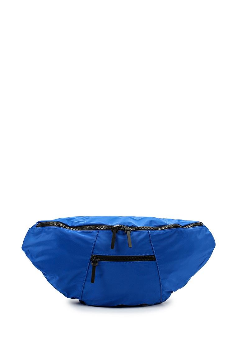 Городской рюкзак Topman (Топмэн) 56T26PBLE