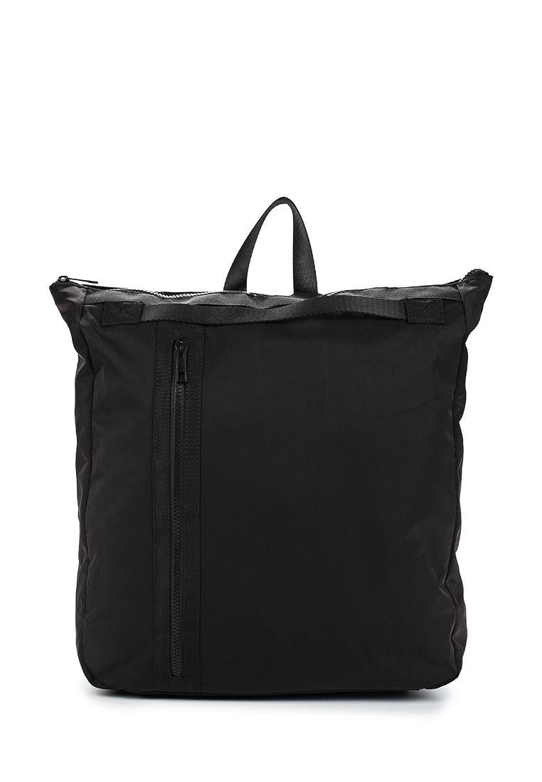 Городской рюкзак Topman (Топмэн) 56T32OBLK