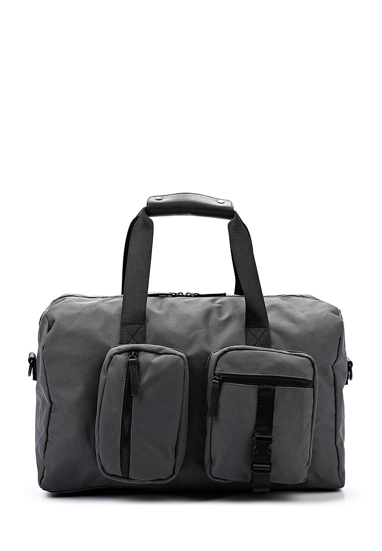 Дорожная сумка Topman (Топмэн) 56T25OCHR