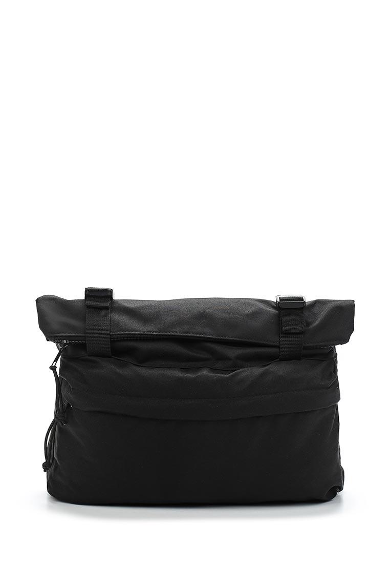Поясная сумка Topman (Топмэн) 56T28PBLK