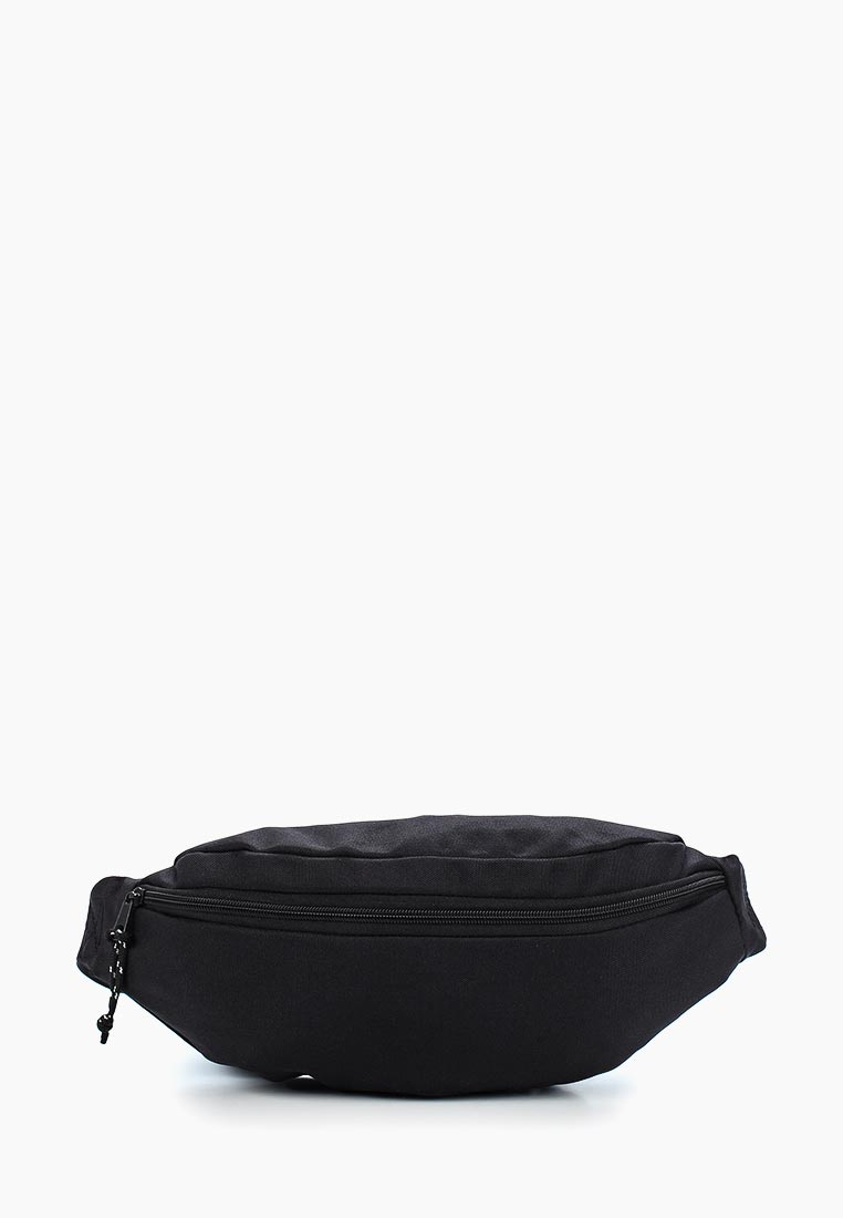 Поясная сумка Topman (Топмэн) 56T01PBLK