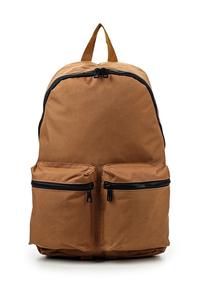 Городской рюкзак Topman (Топмэн) 56T02NBRN