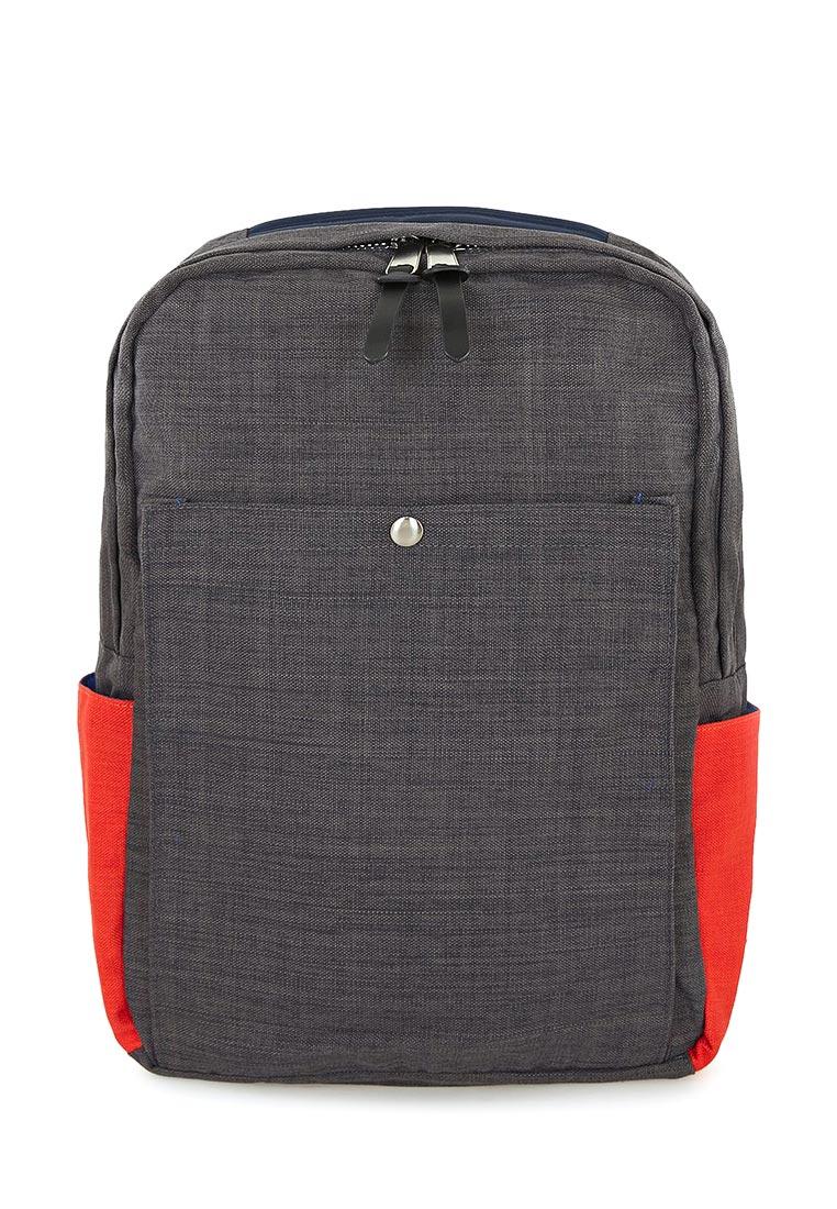 Городской рюкзак Topman (Топмэн) 56T13NCHR
