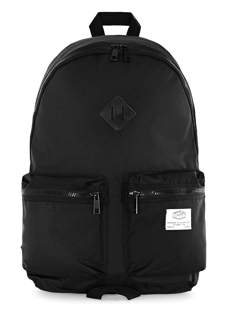 Городской рюкзак Topman (Топмэн) 56T70NBLK