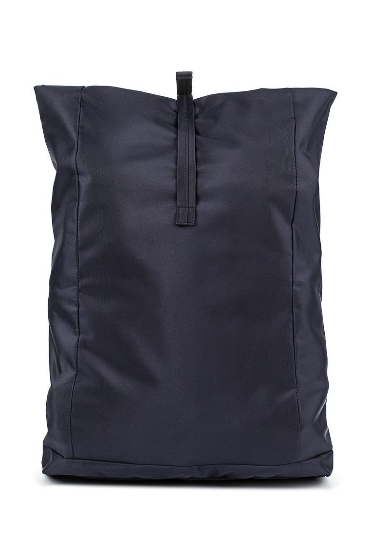 Городской рюкзак Topman (Топмэн) 56T18PNAV