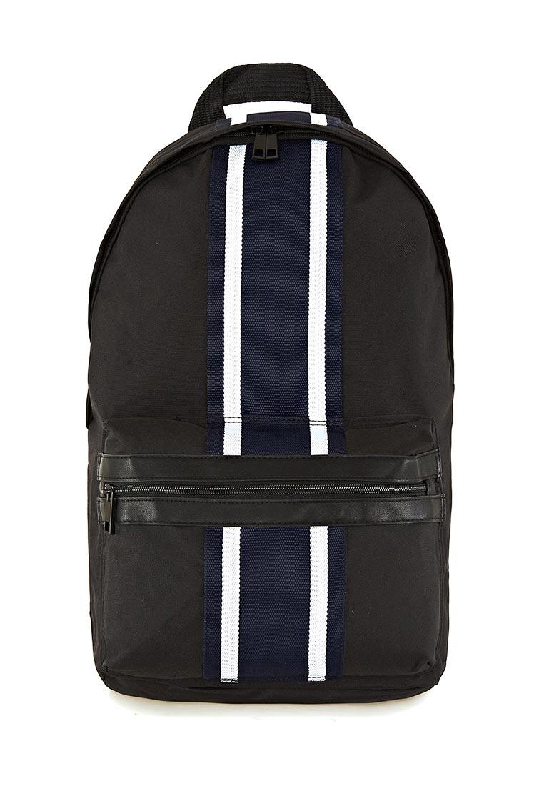 Городской рюкзак Topman (Топмэн) 56T16PNAV