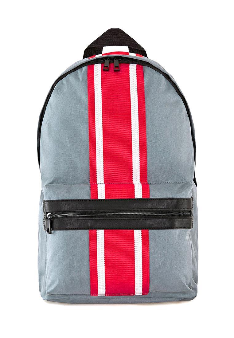 Городской рюкзак Topman (Топмэн) 56T17PRED