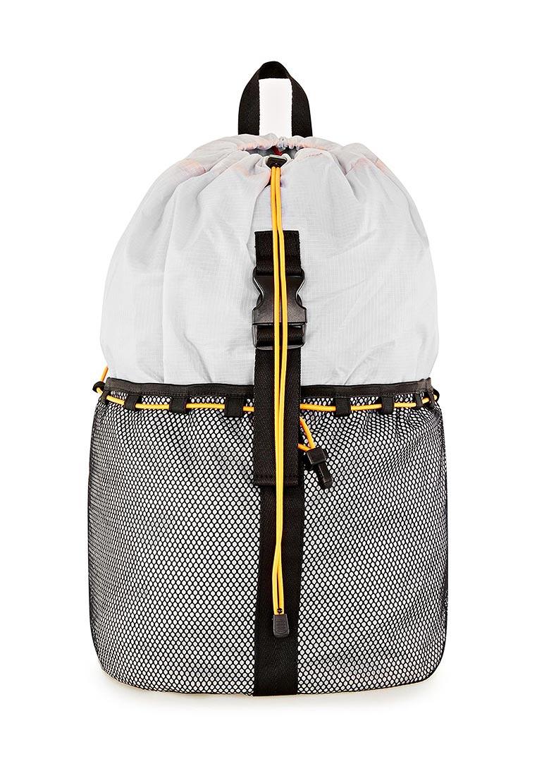 Городской рюкзак Topman (Топмэн) 56T18PMUL