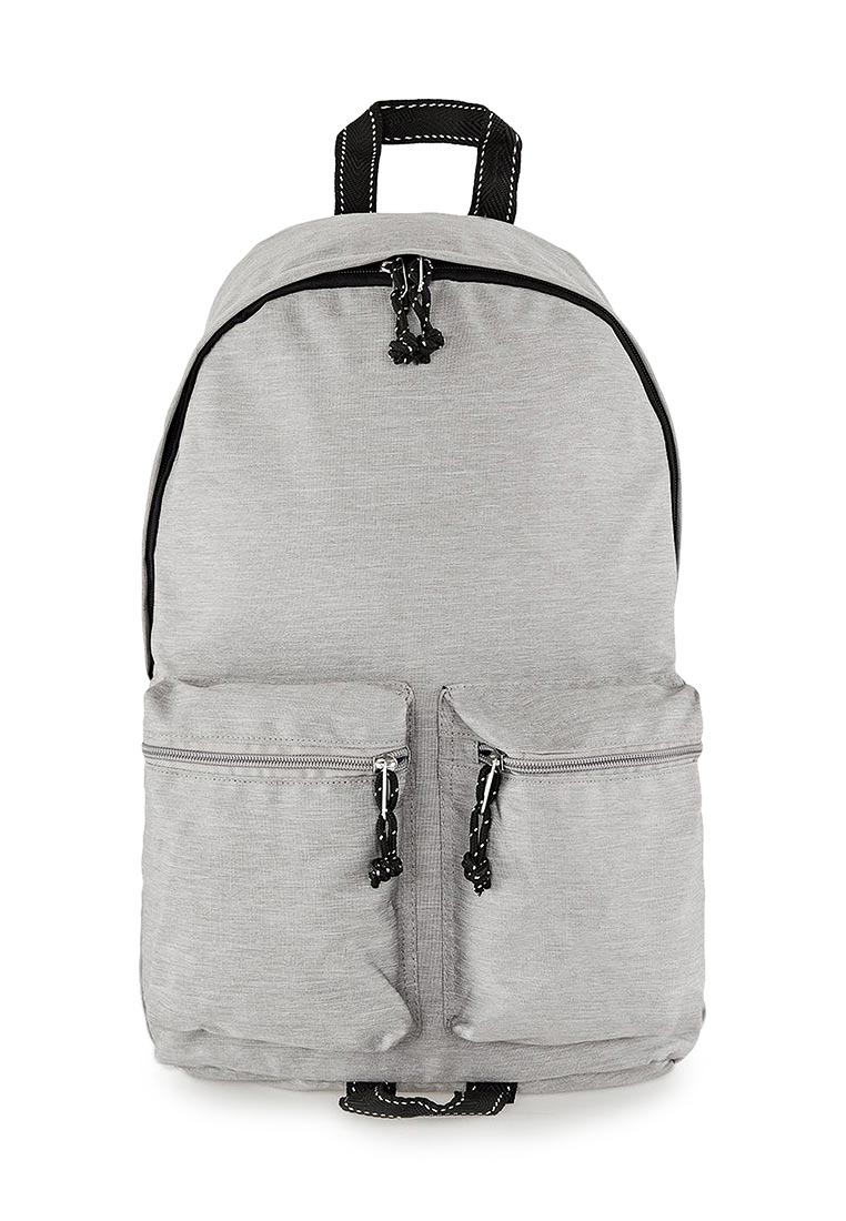 Городской рюкзак Topman (Топмэн) 56T81NLGY