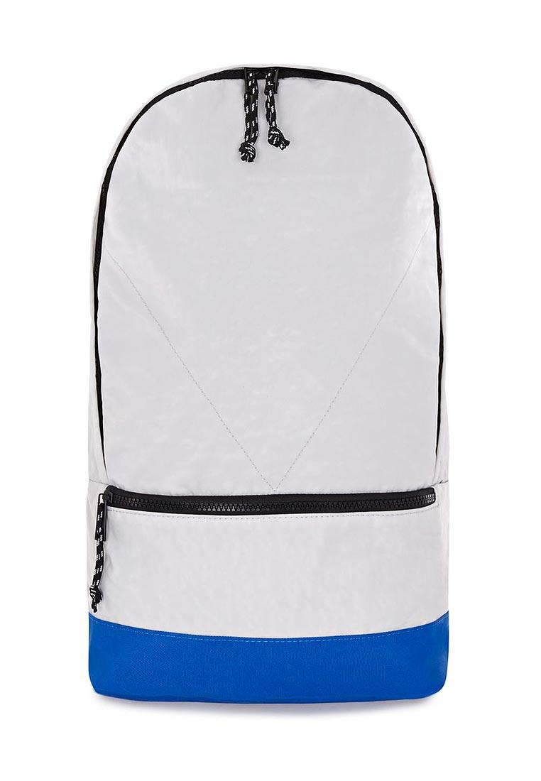 Городской рюкзак Topman (Топмэн) 56T23PGRY