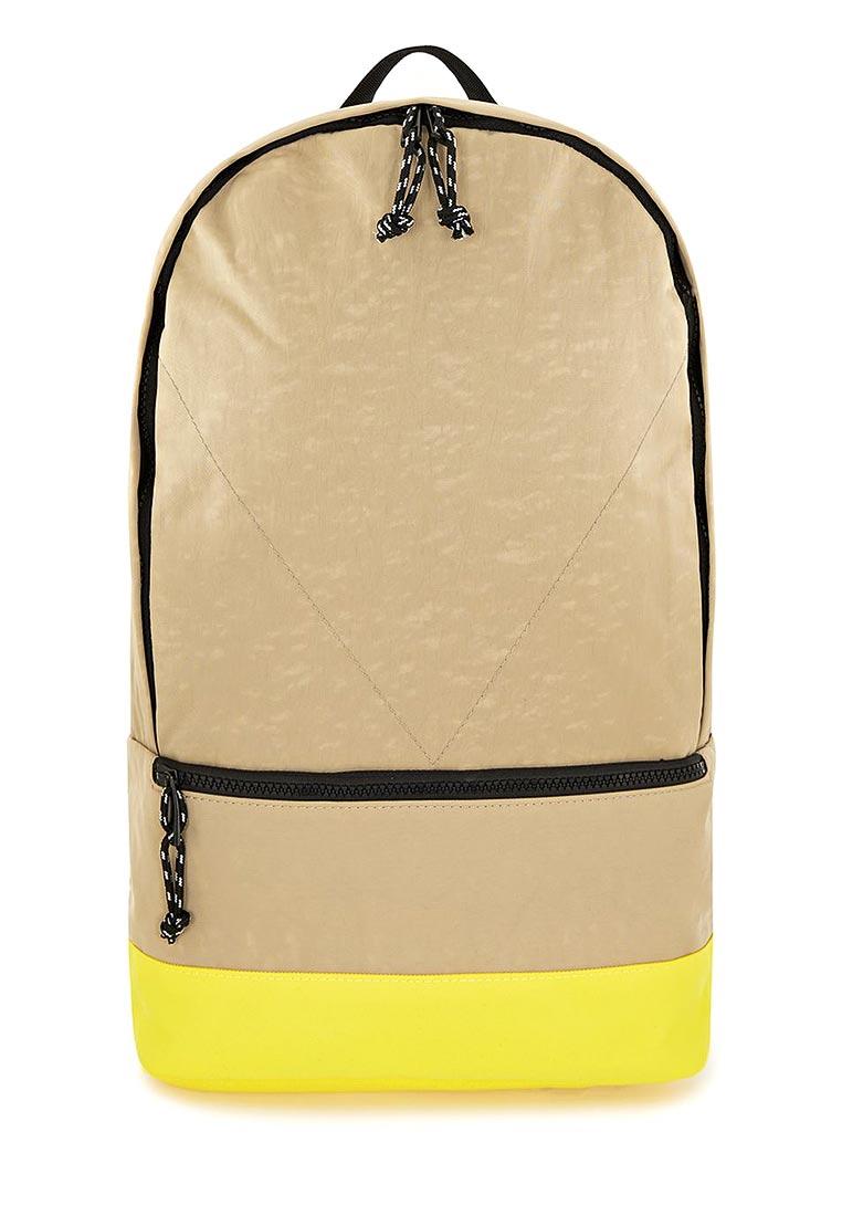 Городской рюкзак Topman (Топмэн) 56T23PSTN