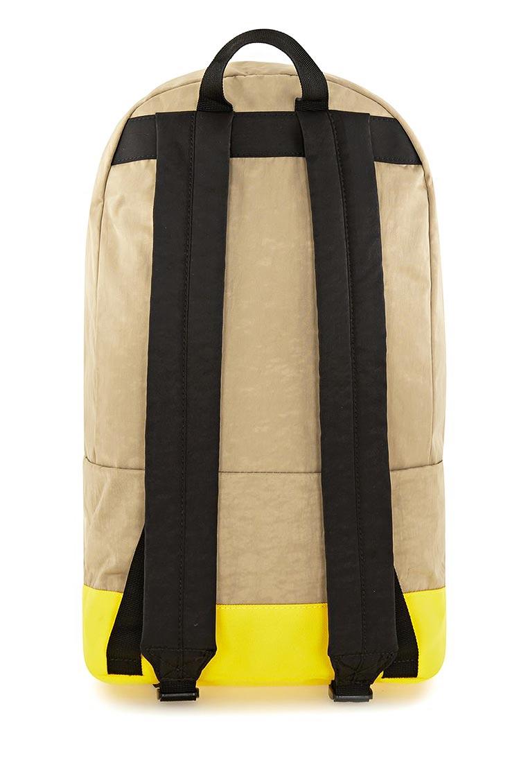Городской рюкзак Topman (Топмэн) 56T23PSTN: изображение 2
