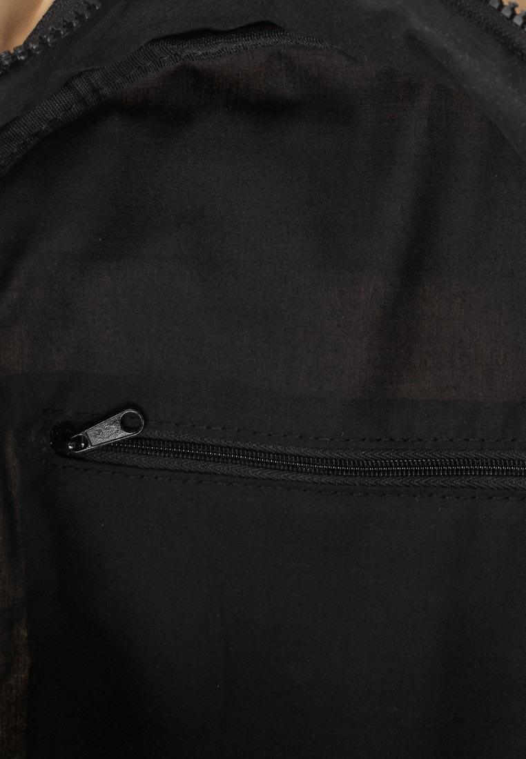 Городской рюкзак Topman (Топмэн) 56T23PSTN: изображение 3