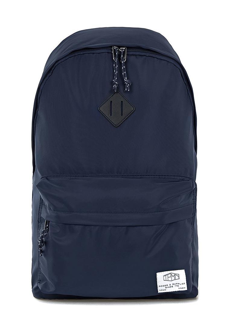 Городской рюкзак Topman (Топмэн) 56T14PNAV