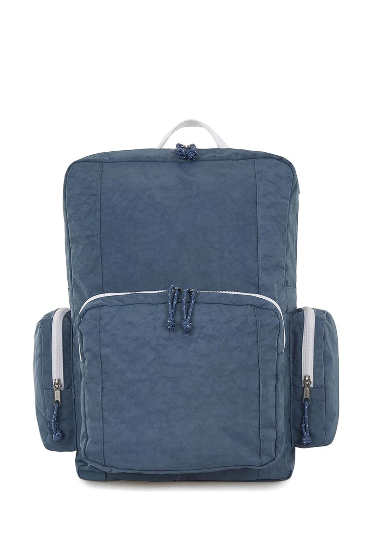 Городской рюкзак Topman (Топмэн) 56T27PBLE