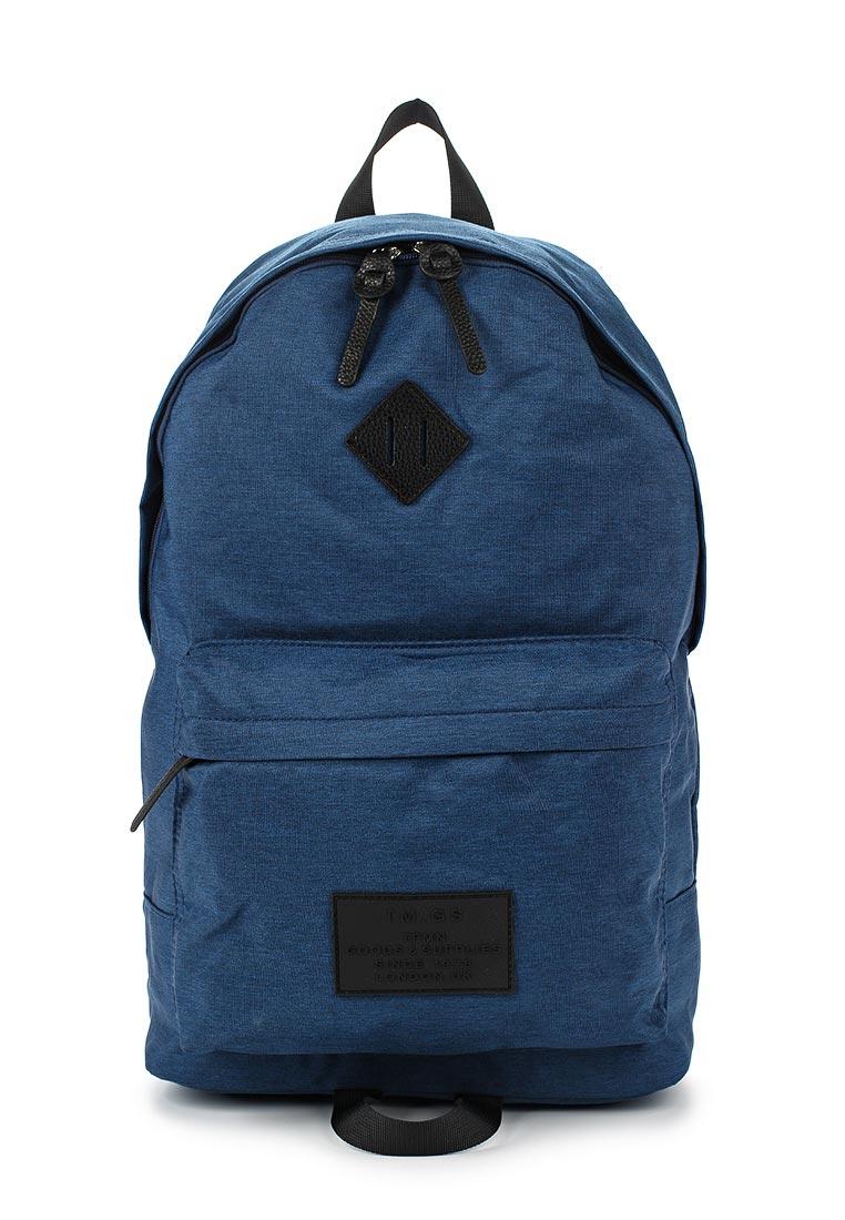 Городской рюкзак Topman (Топмэн) 56T02QNAV