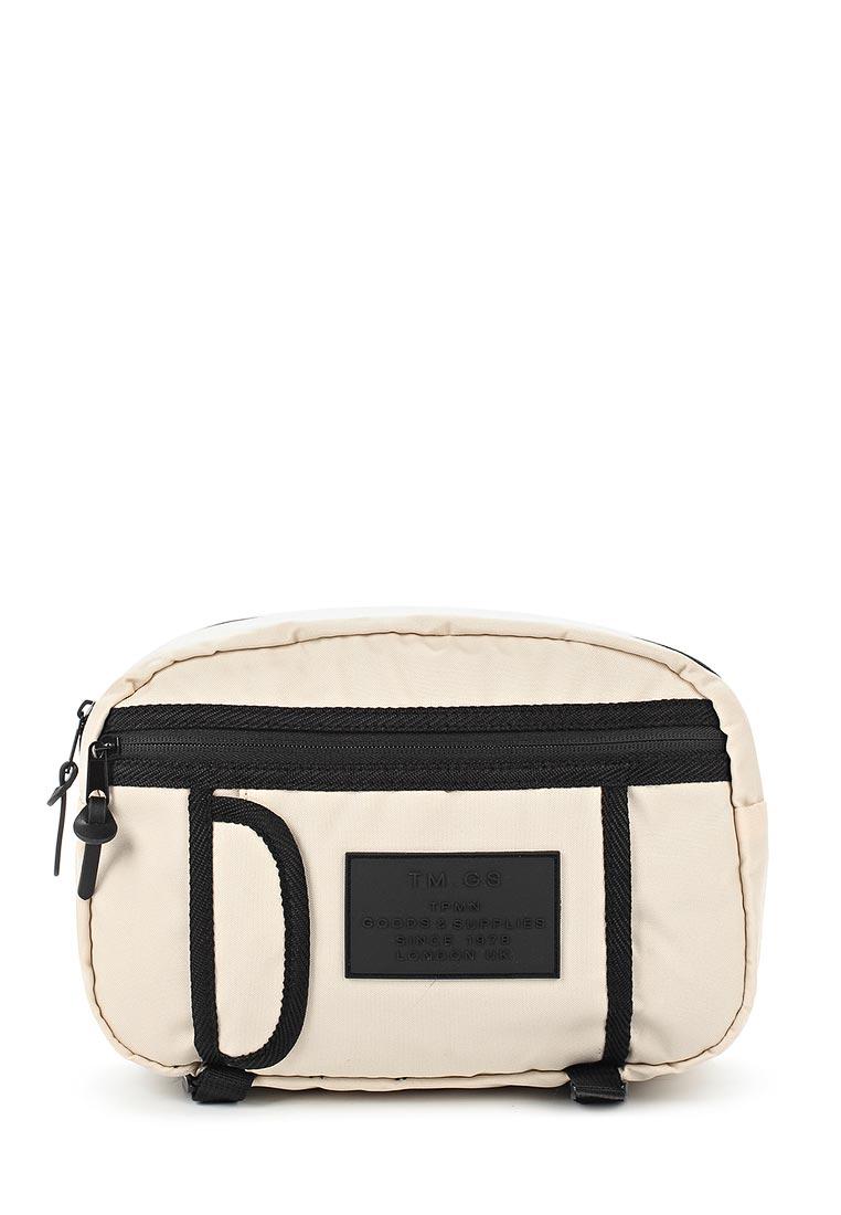 Поясная сумка Topman (Топмэн) 56T08QSTN