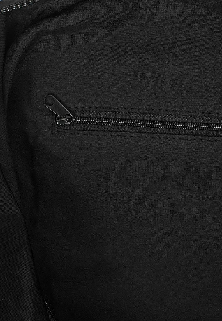 Спортивная сумка Topman (Топмэн) 56T03QBLK: изображение 3