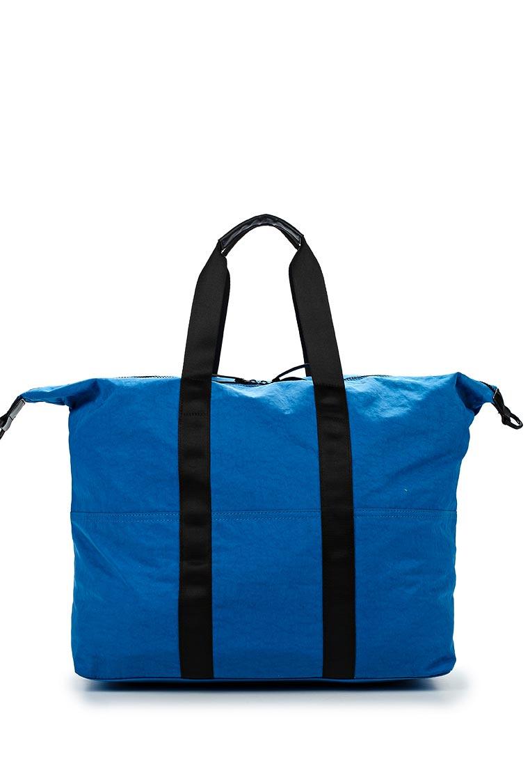 Спортивная сумка Topman (Топмэн) 56T04QNAV