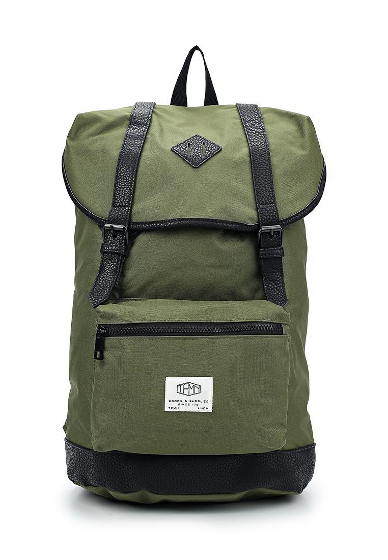 Городской рюкзак Topman (Топмэн) 56T24PKHA