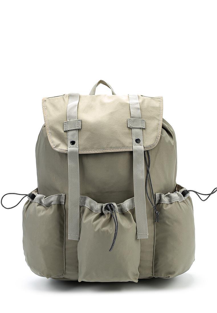 Городской рюкзак Topman (Топмэн) 56T12OSTN