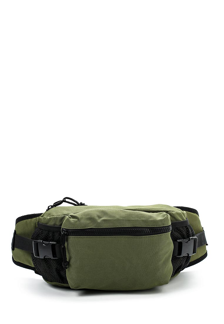 Поясная сумка Topman (Топмэн) 56T16OKHA