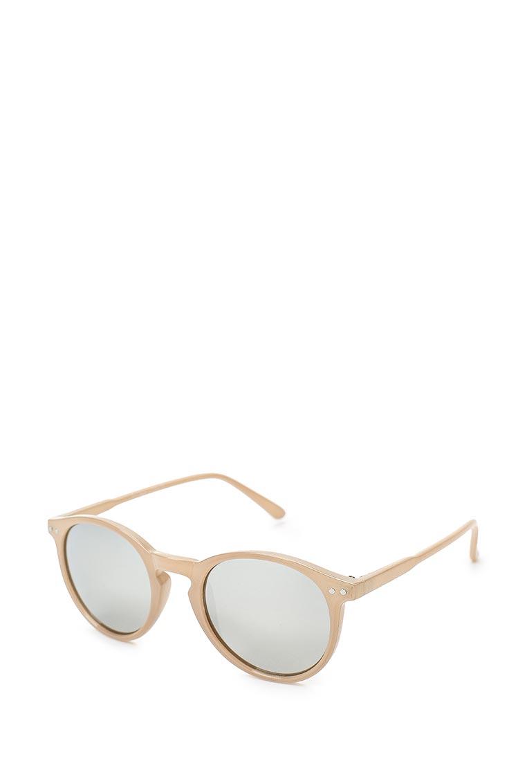 Мужские солнцезащитные очки Topman (Топмэн) 56S11PCLR