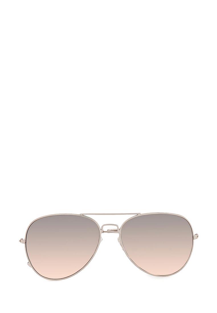 Мужские солнцезащитные очки Topman (Топмэн) 56S01PSLV