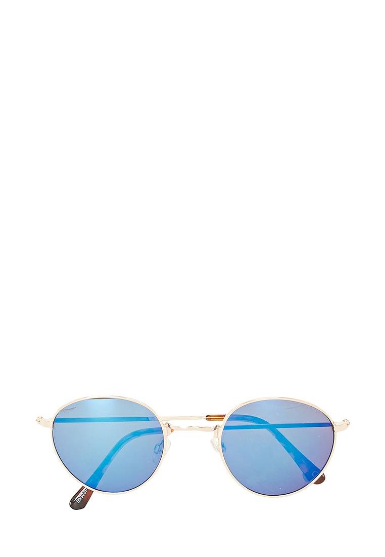 Мужские солнцезащитные очки Topman (Топмэн) 56S03PMUL
